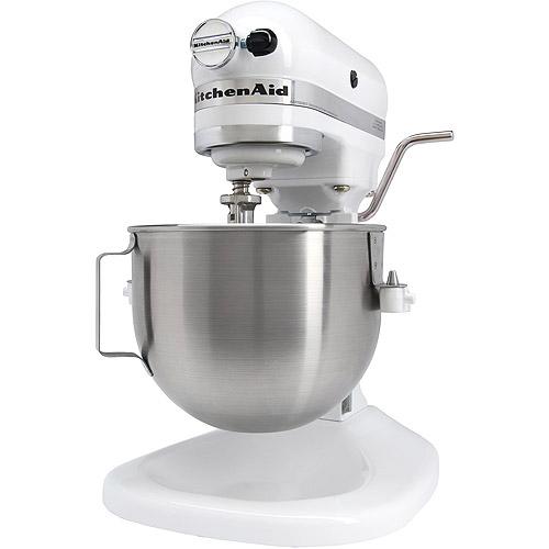 Kitchenaid 4.5qt Kitchen Aid Mixer