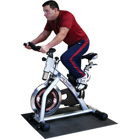 Best Fitness Indoor Cycling Bike