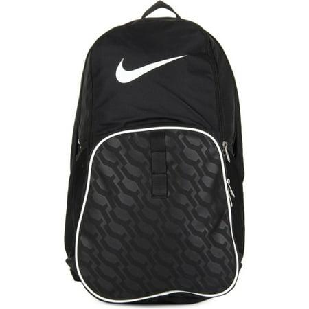 b2f1a20c58 884498865583 UPC - The Nike Brasilia 6 Xl Backpack Black Black White ...