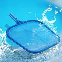 Pool Skimmers Rakes Amp Nets Walmart Canada
