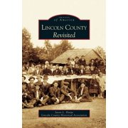 Lincoln County Revisited (Hardcover)