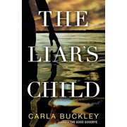 The Liar's Child - eBook