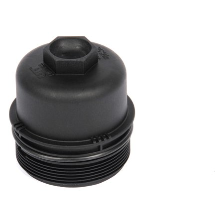 acdelco professional oil filter housing cover w o ring. Black Bedroom Furniture Sets. Home Design Ideas