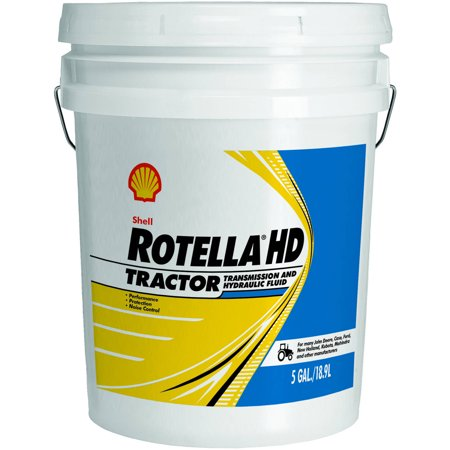 Shell rotella upc barcode for Shell rotella t6 5w 40 diesel motor oil