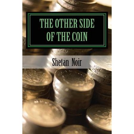 The Other Side Of The Coin  Spells To Enrich Your Bank Account And Life