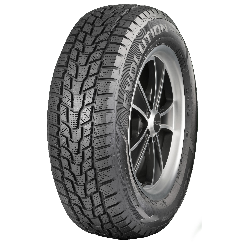Arctic Claw Winter Txi M+S Radial Tire 225//60 R18 100T