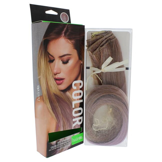 Hairdo 6 x 23 Hair Extension For Women