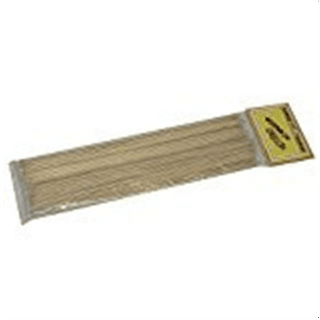 100 Pack Bamboo Skewers