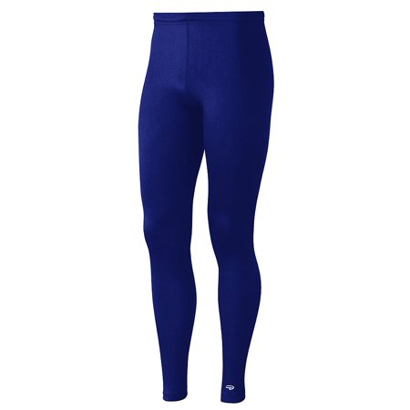 Varitherm Men's Base-Layer Thermal -