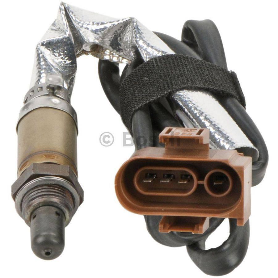 Bosch Oxygen Sensor, #15160