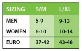 SUPREME STICKER LARGE RED BOX LOGO SINGLE SLAP 19CM X 5.6CM 7.5in x 2.2in