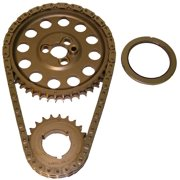 Cloyes 9-3146A-10 Hex-A-Just True Roller Timing Set