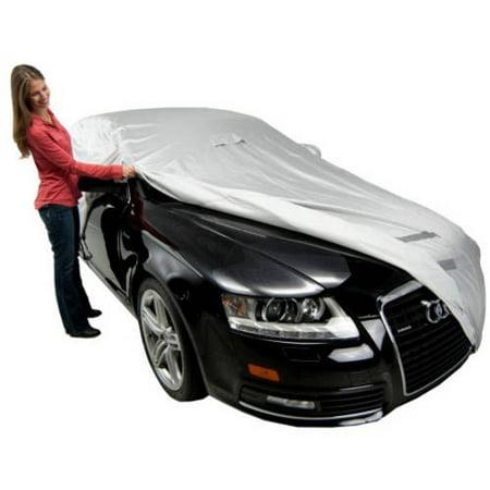 2013 2016 Lexus Es300h Select Fit Car Cover