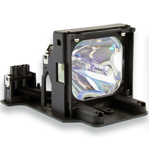 infocus sp-lamp-012 compatible lamp with housing