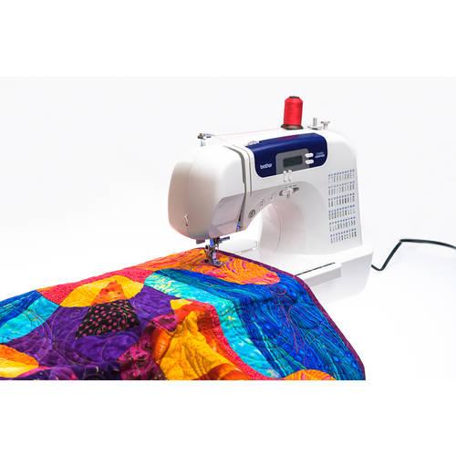 how to thread a cs6000i sewing machine