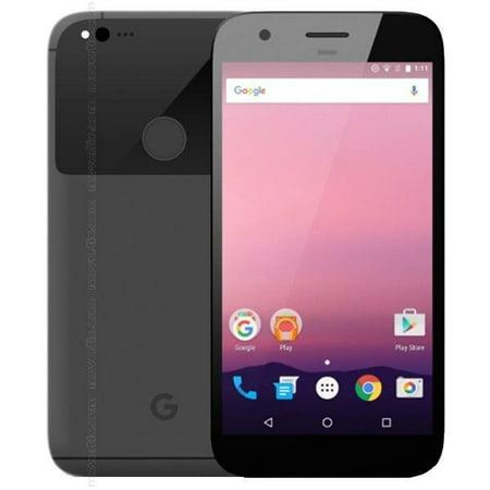 google pixel 2 32gb