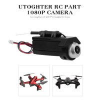 Utoghter U9 RC Part 1080P Camera for U9 Wifi FPV Foldable RC Drone Quadcopter