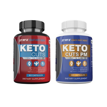 Keto Diet Pills, Ketogenic Diet 24 hour Weight Loss stack