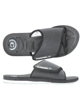 bd083e00bec7 Product Image Cobian Mens GTS Draino Sandals