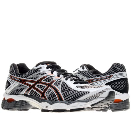 477fed04bb3 ASICS - Men s Gel-Flux 2 Running Shoe - Walmart.com