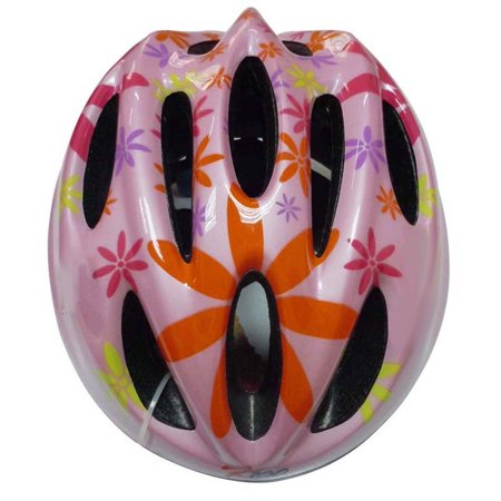 10 Vent Child Sports Mountain Road Bicycle Bike Cycling safety Helmet