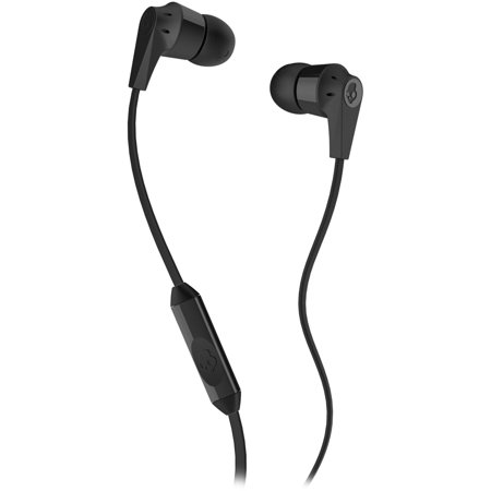 Skullcandy Inkd Earbud With Mic