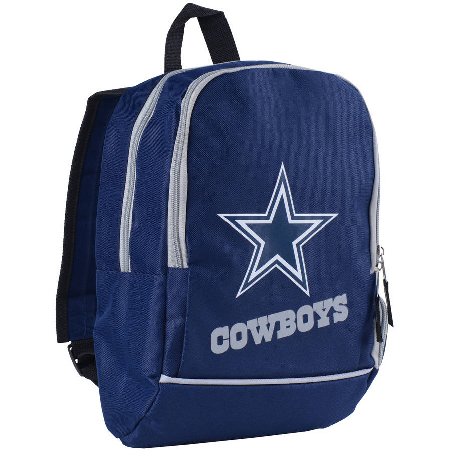 "NFL Dallas Cowboys ""Torres"" Mini-Backpack"