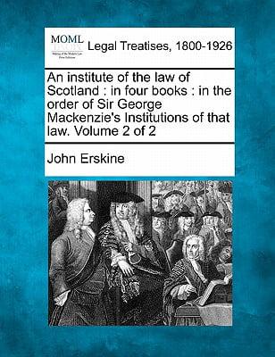 ISBN 13: 9781780434667