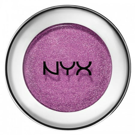 (3 Pack) NYX Prismatic Shadows - Punk Heart (Prismatic Pack)