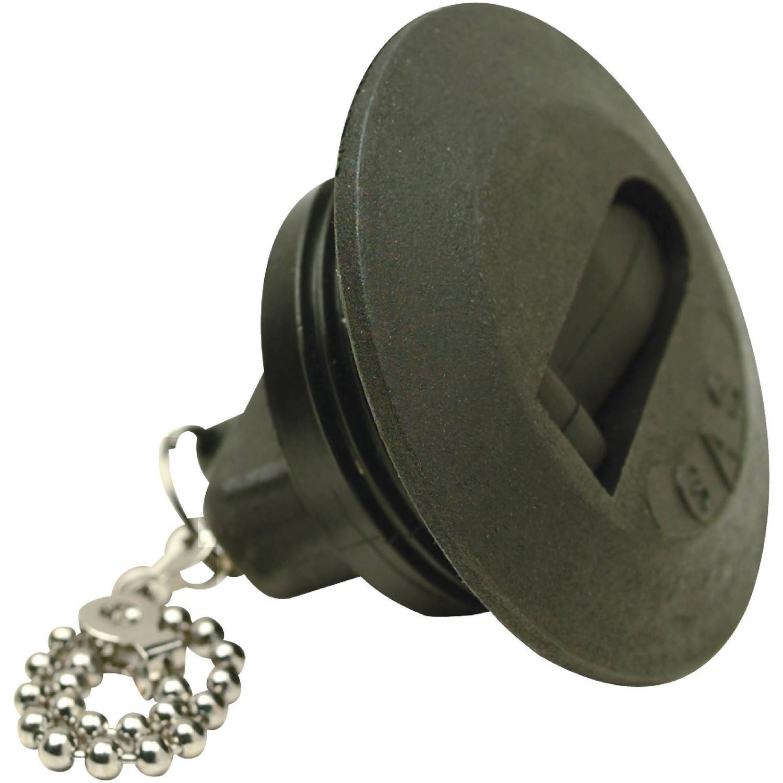 Seachoice Nylon Replacement Cap For Seachoice Deck Fill 32091