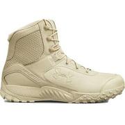 Under Armour Men's Shoes Valsetz RTS 1.5 Tactical Leather Boots