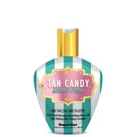 Supre Tan - Tan Candy BB Facial Bronzer