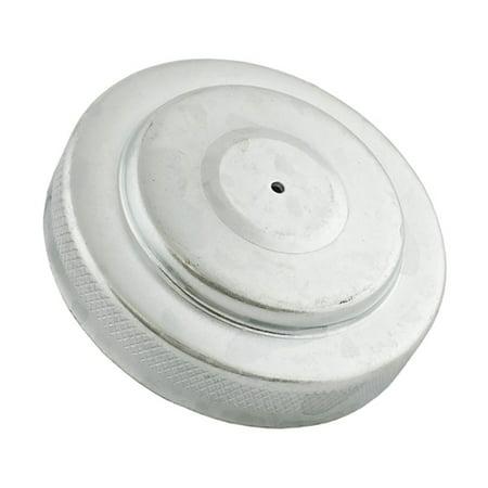 G13271 Fuel Oil Cap For Case V VA VAC VAH VAI VAO VC 200 200B 210 211 300