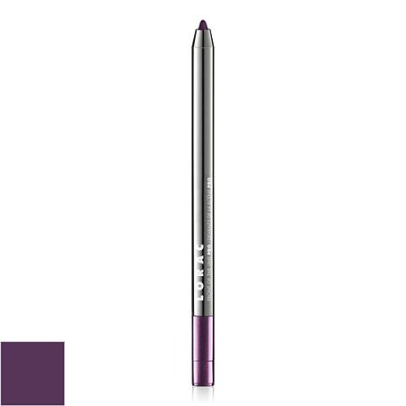 Lorac Front Of The Line Pro Eye Pencil 0.012oz/0.34g New In Box