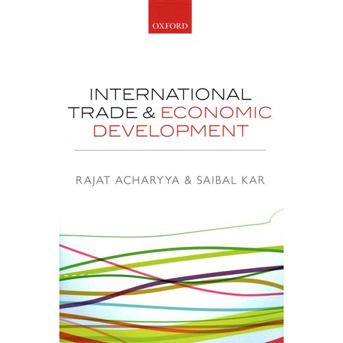 Financial Development, International Trade and Economic Growth: The Case of Turkey