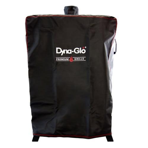Dyna-Glo DG1235GSC Premium Wide-Body Vertical Smoker Cover