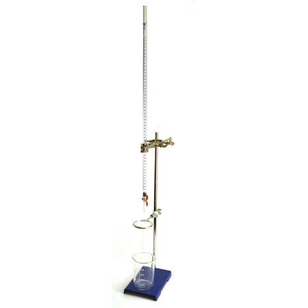 Titration Lab Kit - 50ml Burette, 23