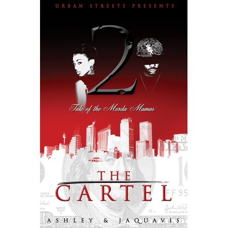 The Cartel 2 : Tale of the Murda (Army Of Two The Devil's Cartel All Costumes)
