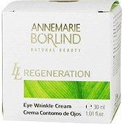 LL Bi-Aktiv Eye Wrinkle Cream 1 Ounces - image 1 of 1