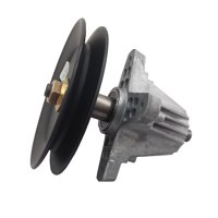 Spindle Assembly for MTD,Cub Cadet 618-04822, 918-04822, 918-04889, 918-04950