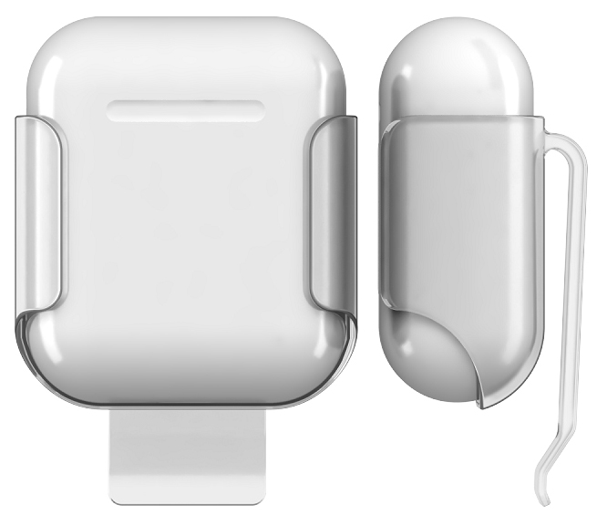 Does walmart sell apple airpods in store