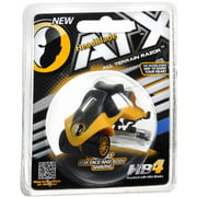 HeadBlade ATX Razor 1 ea (Pack of 2)