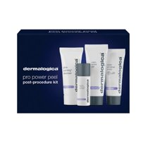 Dermalogica Pro Power Peel Post-Procedure Kit, 4 pcs  kit