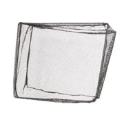 Atlantic Water Gardens NT3900 Replacement Net for the PS3900