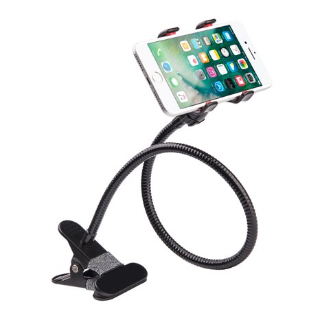 Mother & Kids Strollers Accessories Dependable Mobile Phone Holder Tablet Holder Tablet Stand Black Stroller Movie Support Rotatable Buggy Organizer Infant Baby Outdoors Pram Cheapest Price From Our Site
