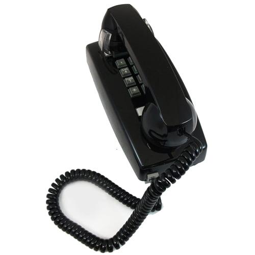 Cortelco ITT-2554 Wall Phone