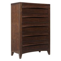 Standard Furniture Contour Chest