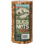 Mr. Bird 28oz Bugs & Fruit 428 Pack of 6
