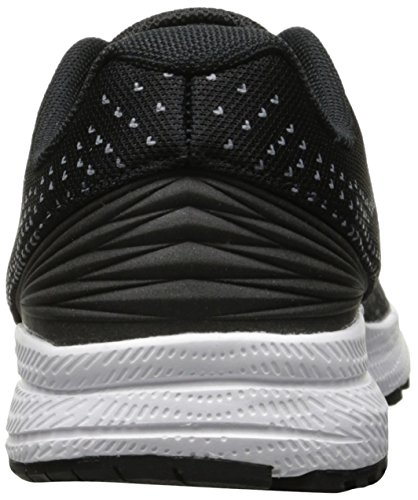 New Balance Kids Rush V3 Road Running Shoe