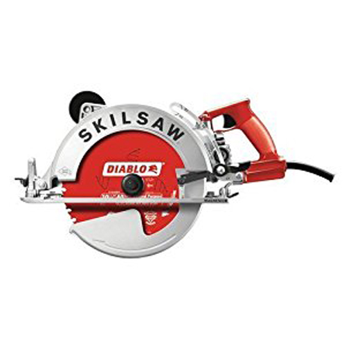 "SKILSAW SPT70WM-22 10-1/4"" Circular Saw"